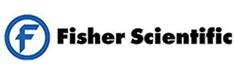 Fisher Scientific logo